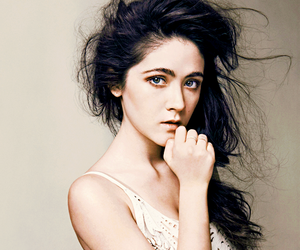 isabelle fuhrman and the hunger games image