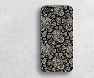iphone 4s case, cool iphone 4 case, and iphone 5 case image