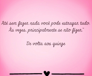 book, frase, and livro image
