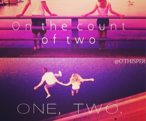 1, 2, and one tree hill quotes image