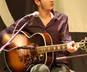 2008, acoustic, and big image