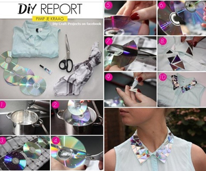 diy, do it yourself, and inspiration image