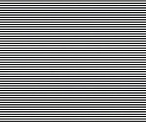 background, f, and stripes image
