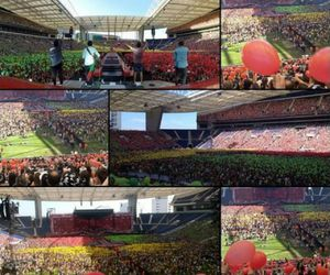 oporto, portugal, and directioners image