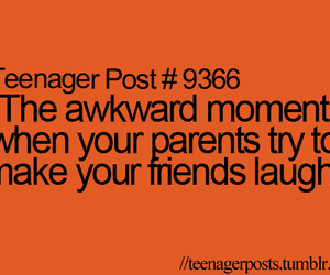 teenager post, text, and lol image