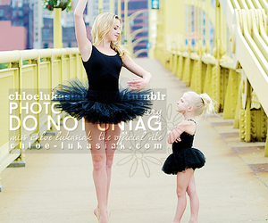 ballet and dance moms image