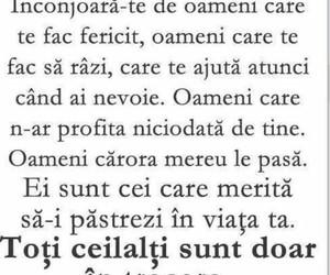 people, romania, and in romana image