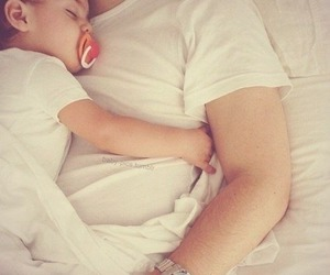 amazing, cutie, and baby image