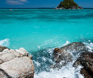 تفسير الماء في الحلم   رؤية الماء في المنام   حلم الماء