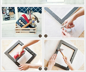 cool, creative, and do it yourself image