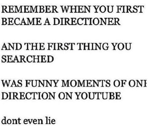 moments, directioners, and cute image