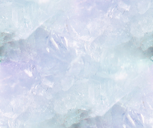background, blue, and pastel image