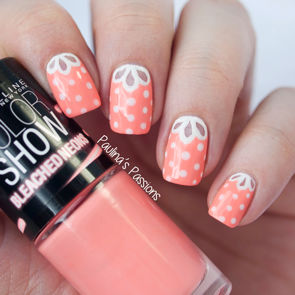 111 Images About Nail Har On We Heart It See More About Nails