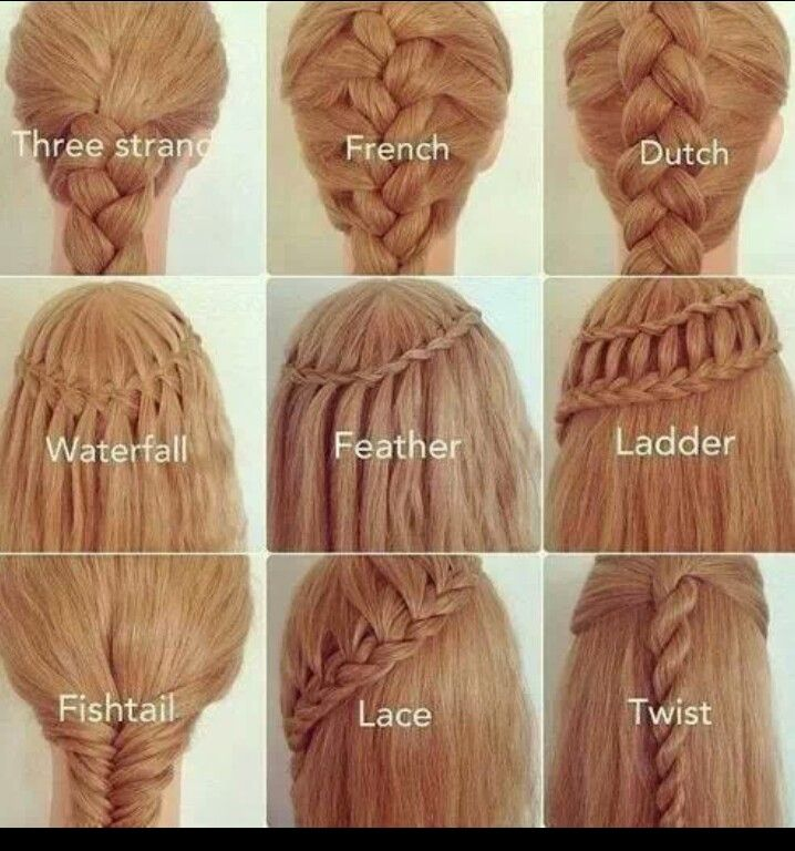 Pin By My Fantasy Hair Extensions On Hairstyles We Love Pinterest