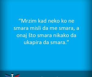 balkan quotes and ispovesti image