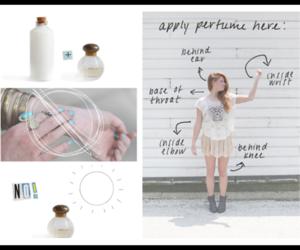 diy and fashion image