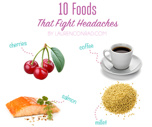 food and fitness image