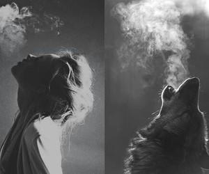 girl, auu, and human image