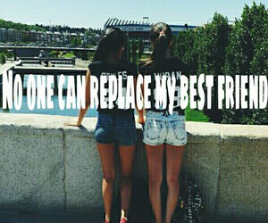 best friend, forever, and weheartit image
