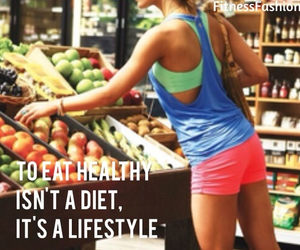 healthy and lifestyle image