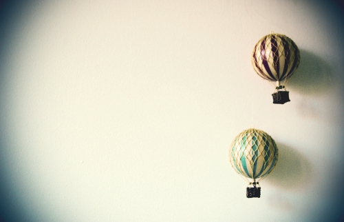 hot air balloon, stock, and photography image