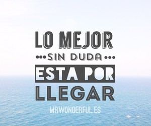 text and mr wonderful image