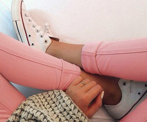 clothes, fashionable, and cute image