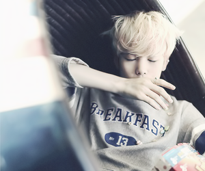 zelo, bap, and b.a.p image