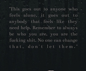 alex gaskarth, bands, and quotes image