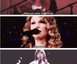 taylorswift, icry, and nevergrownup image