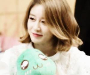 t-ara, icons, and jiyeon image