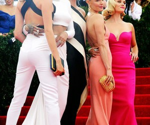 rihanna, kate bosworth, and Reese Witherspoon image