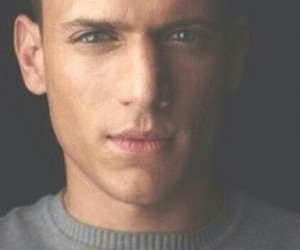 actor, wentworth, and perfect image