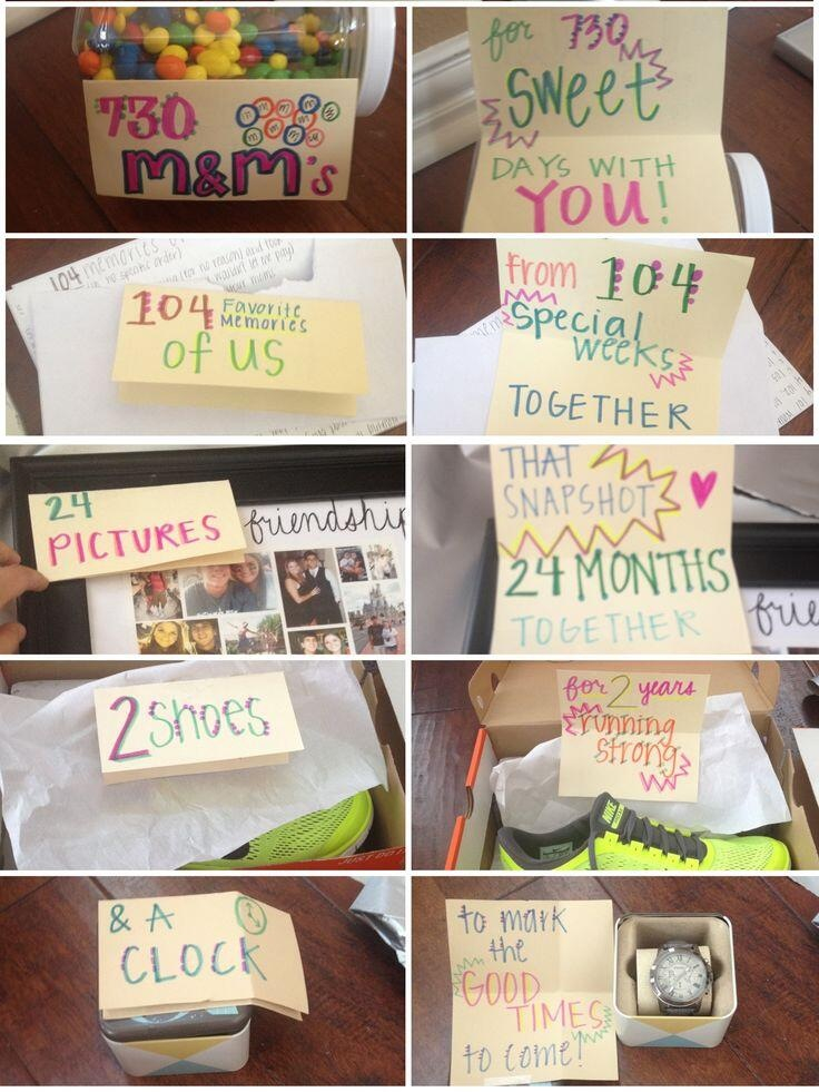 52 images about boyfriend 3 on we heart it see more about diy diy surprise gift for boyfriend gaurani almightywind info - 12 Days Of Christmas Gift Ideas For Boyfriend