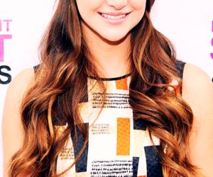 actress, beautiful, and inspiring image