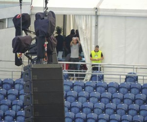porto, 1d, and Harry Styles image
