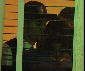 neymar, bruna marquezine, and kiss image
