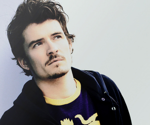 Hot, orlando bloom, and sexy image
