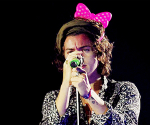 portugal and Harry Styles image