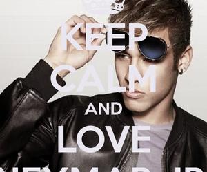 bg neymar love awwww cute image