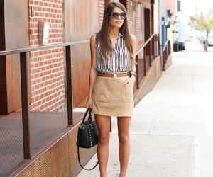 bag, fashion, and OMG image