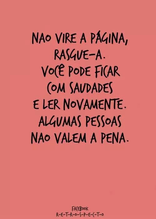 Image About Vida In Frases By Jamili On We Heart It