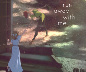lol, all time low, and somewhere in neverland image