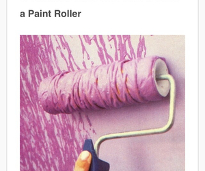 diy and paint image