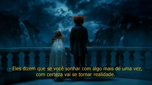 42 Images About Frases On We Heart It See More About Frases And Quote