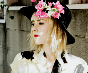 108 Images About Jena Malone On We Heart It See More About Jena