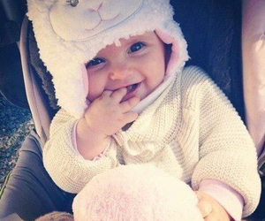 31 Images About Cute Little Babies On We Heart It See More About