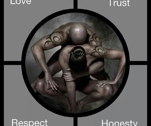 recipe and Relationship image