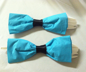 baby, babyboy, and bowtie image