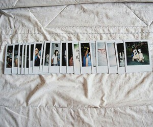 fotos, vintage, and memory image